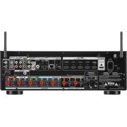 RECEPTOR AV DENON AVR-X1600 H