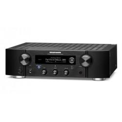 Amplificador MARANTZ PM 7000N
