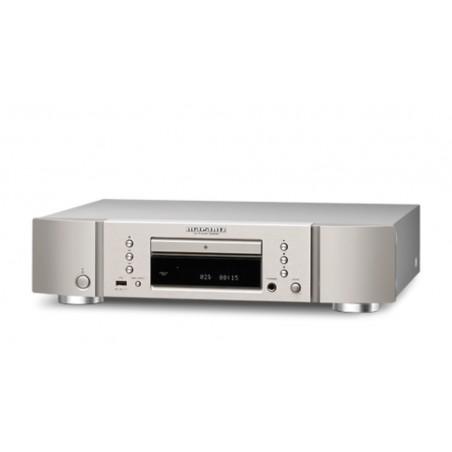 Cd MARANTZ CD 6006