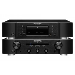 Pack MARANTZ PM 6006 + CD 6006