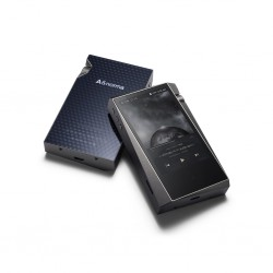 REPRODUCTOR ASTELL & KERN SR15
