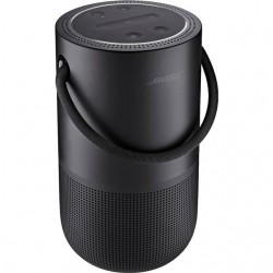 Altavoz BOSE PORTABLE HOME...