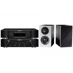 Pack  MARANTZ PM5005+...