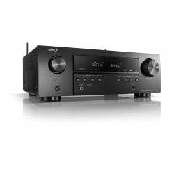 RECEPTOR A/V DENON AVR-S650H