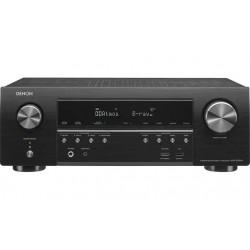 RECEPTOR DENON A/V AVR-S750