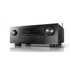 RECEPTOR A/V DENON AVR-S950H