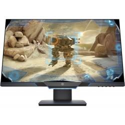 Monitor HP 25mx (24,5'')