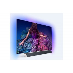 "TV 55"" PHILIPS 55OLED934"