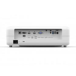 Proyector OPTOMA UHD 380 X