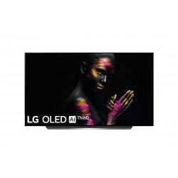 """TELEVISOR LG 65"""" OLED77C9PLA"""