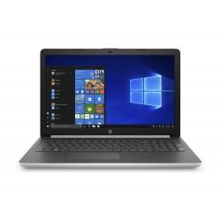 Portátil HP 15s-fq1032ns