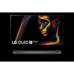 """Tv LG 77"""" OLED77W9PLA"""