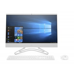PC HP All in One 24-f1019ns