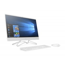 PC All in One24-f0078ns