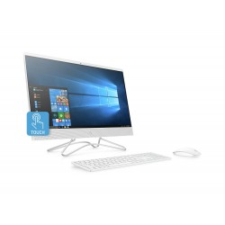 PC All in One HP 24-f1008ns