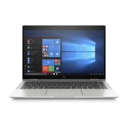 HP EliteBook x360 1030 G4...
