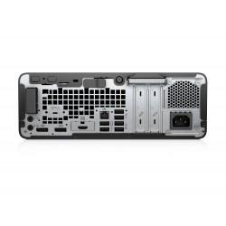 PC HP ProDesk 400 G6 SFF