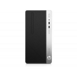 PC HP ProDesk 400 G6