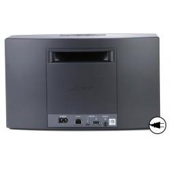 Altavoz Bose Soundtouch 20