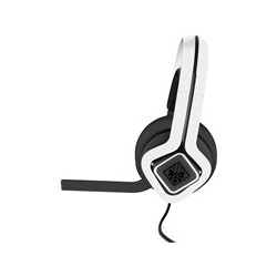 Auriculares OMEN by HP...