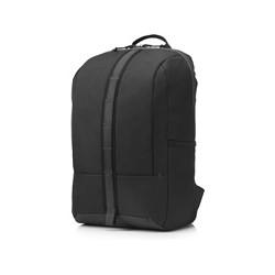 Mochila HP Commuter (negra)