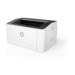 Impresora HP Laser 107a