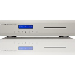 Cd MUSICAL FIDELITY M2S CD