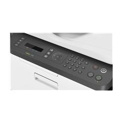 Impresora Color Laser...