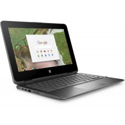 HP Chromebook x360 11 G1 EE...