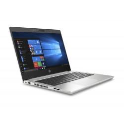 HP ProBook 430 G6 Portátil...