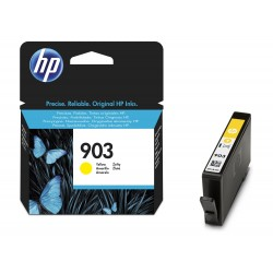 HP 903 Original Amarillo |...