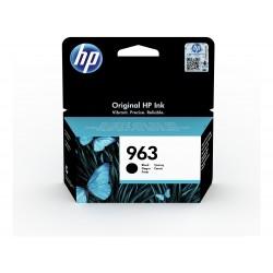 HP 963 Original Negro |...