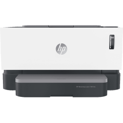 Impresora HP Neverstop...