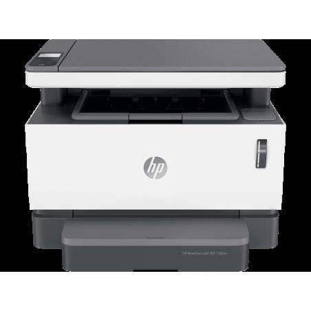 Impresora Laser 1202nw...