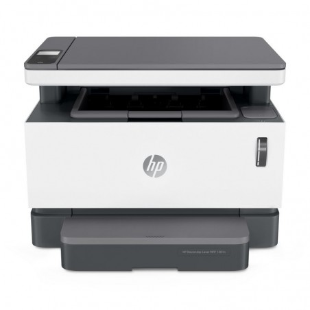 Impresora Laser 1201n...