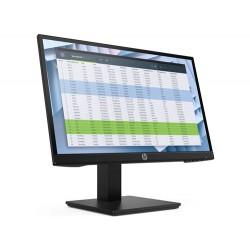 Monitor HP P22h G4 FHD...