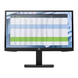 Monitor HP P22h G4 FHD