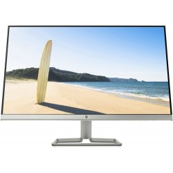 Monitor HP 27fw con...