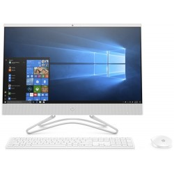 PC All in One HP 24-f0025ns
