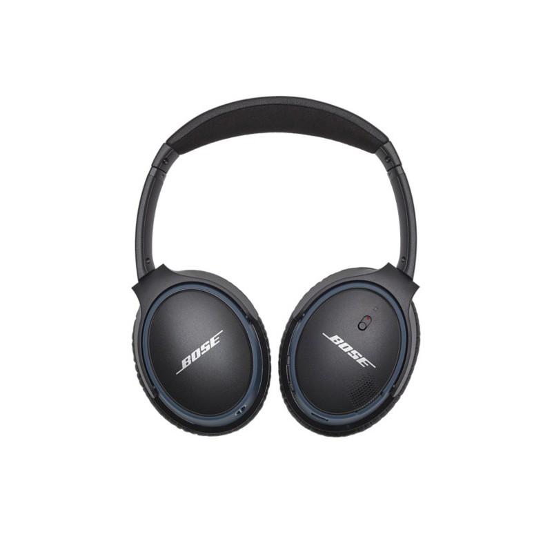 Auriculares inalámbricos externos cerrados SoundLink® II