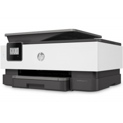 Impresora HP OfficeJet 8012...