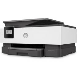 Impresora HP OfficeJet 8012...