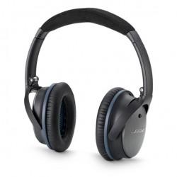 Auriculares QuietComfort® 25 Acoustic Noise Cancelling® para dispositivos Apple