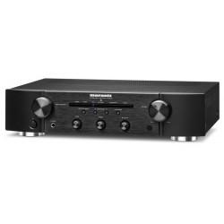 Amplificador Estereo Marantz PM5005