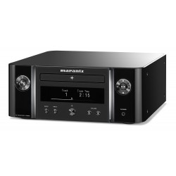 copy of MINI CADENA MARANTZ...