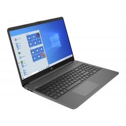 Portátil HP 15s-fq1080ns...