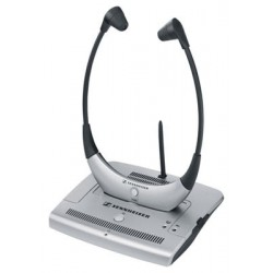 Auriculares Inalámbricos Sennheisser RS-4200 II