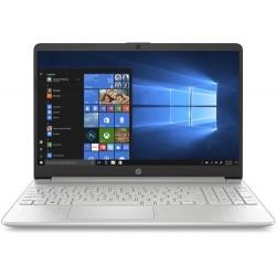Portátil HP 15s-eq1004ns...