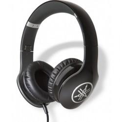 Auriculares Yamaha PRO400