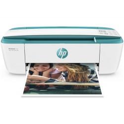 Impresora HP DeskJet 3762...